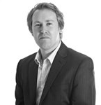 Alex Tengroth - Senior Medical Negligence Solicitor
