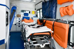 A&E/emergency services Medical Negligence News