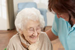 Care of the elderly Medical Negligence News