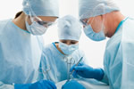 Surgical Errors News