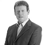 Nick Fairweather - Head of Medical Negligence