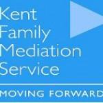 Kent Family Fixed Fee Foundation