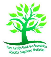 Kent Family Fixed Fee Foundation