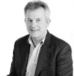 Steve Evans - Senior Medical Negligence Solicitor