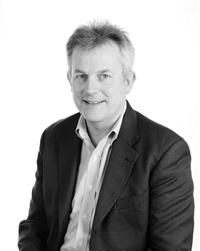 Steve Evans - Profile