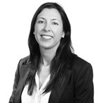 Kate Virica - Senior Medical Negligence Solicitor