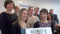 Fairweathers-Solicitors-are-sponsoring-the-KM-Assault-Course-Challenge-WEB-Thumbnail-400x230
