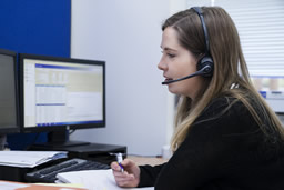 For a no obligation chat, please phone us FREE on 0800 999 5585