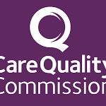 Care Quality Commission publishes Inspection Report on GP practices