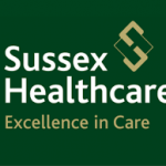 SUSSEX HEALTH CARE: Woman Arrested for Fraud and Neglect