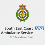 South East Coast Ambulance Service rated as Inadequate for a second consecutive year.