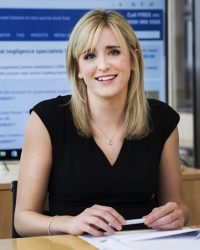 Francesca Beach - Medical Negligence Solicitor