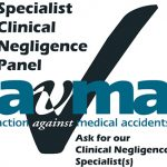 Nick Fairweather appointed to AvMA's Specialist Panel