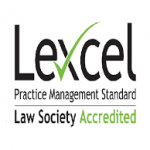 Fairweathers passes its full Lexcel Review Audit with Strong Performance
