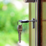 Calculating Accommodation Claims Following Swift v Carpenter
